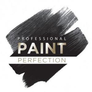 Professional Paint Perfection